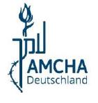 AMCHA Deutschland e.V.